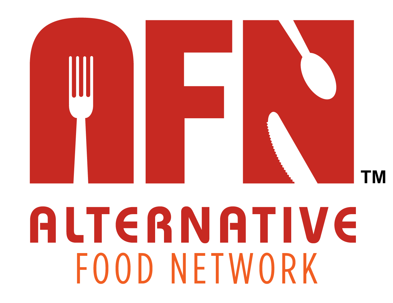 AFN – Alternative Food Network