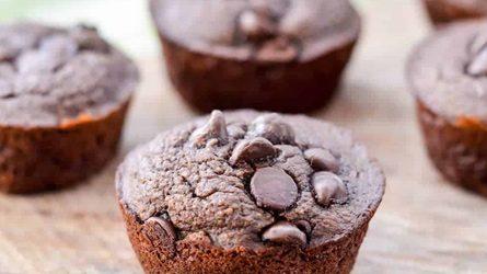 AFN_BlogHMPage_Desserts
