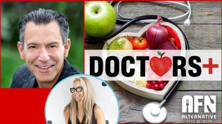 DoctorSplit3_web